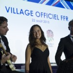SOIREE FRANCE ANGLETERRE 22 08 2015  (60)