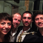 groupe-de-jazz-vocal